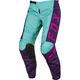 Women's Purple/Pink 180 Pants