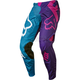 Youth Teal 360 Creo Pants