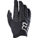 Black Pawtector Gloves