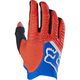 Orange Pawtector Gloves