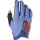 Light Blue Pawtector Gloves