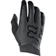 Black/Gray Airline Moth Gloves
