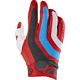 Red Airline Seca Gloves