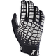 Black 360 Grav Gloves