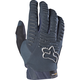 Charcoal Legion Gloves