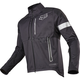Charcoal Legion Offroad Jacket