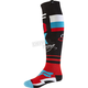 Black Fri Rohr Thin Socks