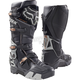 Charcoal Instinct Offroad Boots