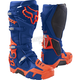 Blue Instinct Offroad Boots