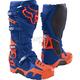 Blue Instinct Offroad Boots