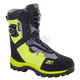 Green/Gray Adrenaline GTX Boa Boots