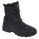 Black Tundra GTX Boots