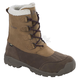 Brown/Tan/White Tundra GTX Boots