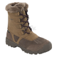 Women's Brown/Tan Jackson GTX Boots