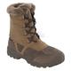 Women's Brown/Tan Jackson GTX Boots