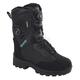 Women's Black Aurora GTX Boa Boots