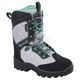 Women's Gray/Black Aurora GTX Boots