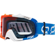 Orange Air Defence Creo Goggles - 18428-009-NS