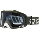Camo Air Defence Creo Goggles - 18428-027-NS