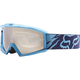 Youth Navy Main Race Goggles - 18436-007-NS