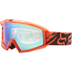 Youth Orange Main Race Goggles - 18436-009-NS