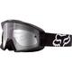Black Main Goggles - 19827-001-OS