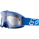 Blue Main Goggles - 19827-002-OS