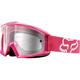 Pink Main Goggles - 19827-170-OS