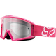 Pink Main Sand Goggles w/Gray Lens - 19828-170-OS