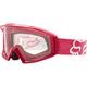 Youth Pink Main Goggles - 19830-170-NS