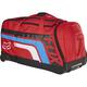 Red Shuttle Roller Seca Gear Bag - 17806-003-NS