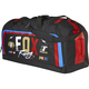 Black Podium Rohr Gear Bag - 17803-001-NS