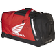 Red Honda Shuttle Roller Gear Bag - 18067-003-NS