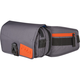 Gray/Orange Deluxe Toolpack - 18819-230-NS