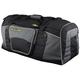 Black/Gray Team Gear Bag - 3313-004-000-000
