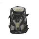 Krew Pak Backpack w/Hydration System - 4012-001-000-000