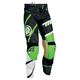 Green/Black M1 Pants