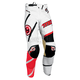 Red/Black M1 Pants