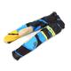 Youth Blue/Yellow/Black M1 Pants