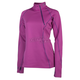 Pink Women's Solstice 3.0 Base Layer Shirt