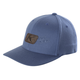 Blue/Brown Tundra Hat - 3747-000-000-200