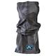 Aggressor Cool -1.0 Neck Sock - 6024-001-000-330