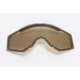 Light Brown Polarized Replacement Lens for Radius Goggles - 7000-902-000-609