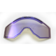 Blue Mirror Replacement Lens for Radius Goggles - 7000-902-000-621
