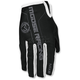 Stealth MX2 Gloves