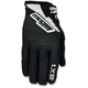 Youth Stealth SX1 Gloves