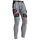 Gray XC1 Base Armor Pants