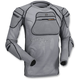 Gray XC1 Body Armor