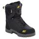 Black Arctic GTX Boots