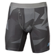 Gray Camo Aggressor Cool 1.0 Briefs
